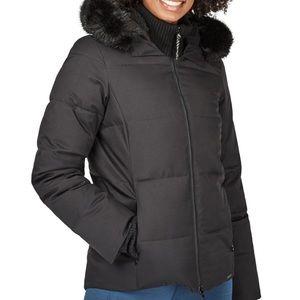 Sweaty Betty Primaloft Jacket